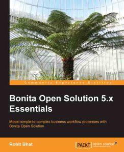 Bonita Open Solution 5.x Essentials Book