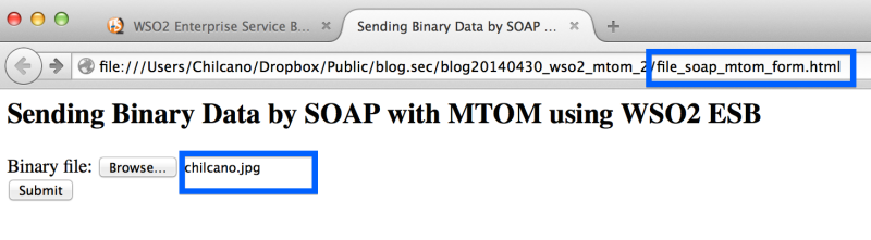 wso2esb-mtom-part2-http2soap-02form